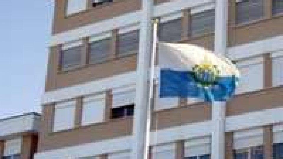 San Marino: Iss precisa sul Responsabile prevenzione e protezione