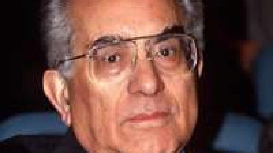 Morto Emilio Colombo, l'ultimo costituente