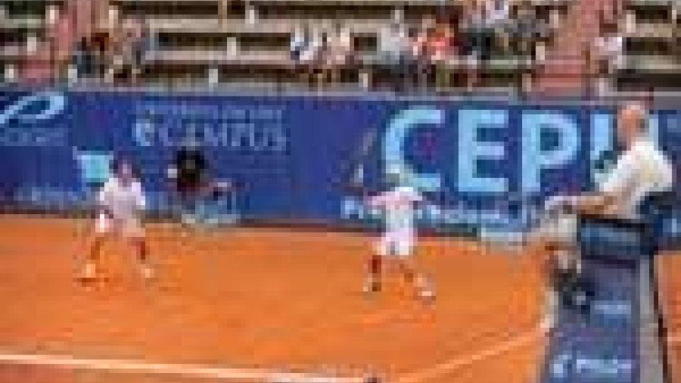 VV.FF. Rimini: conferma dell'ultimatum