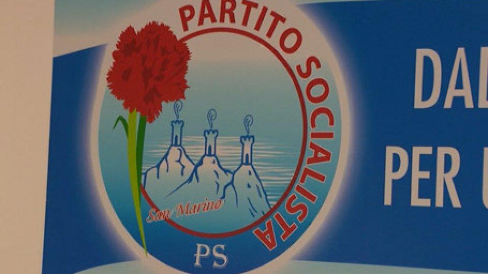 """Partito socialista: """"70° Anniversario della dichiarazione dei diritti umani"""""""