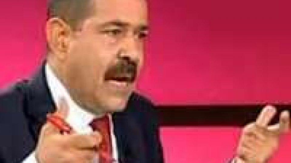 Tunisia: assassinato leader opposizione
