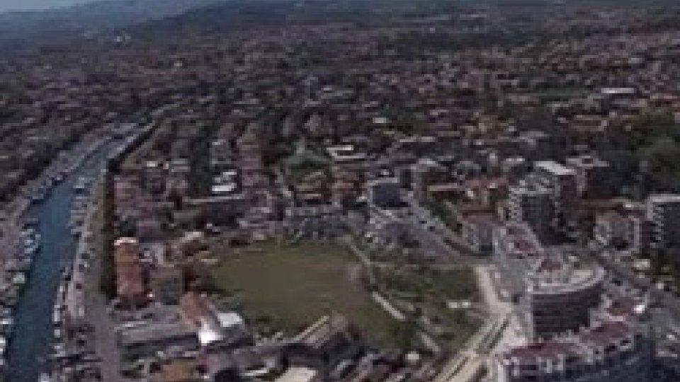 Turismo: reportage giornalista tedesca su Rimini che cambia
