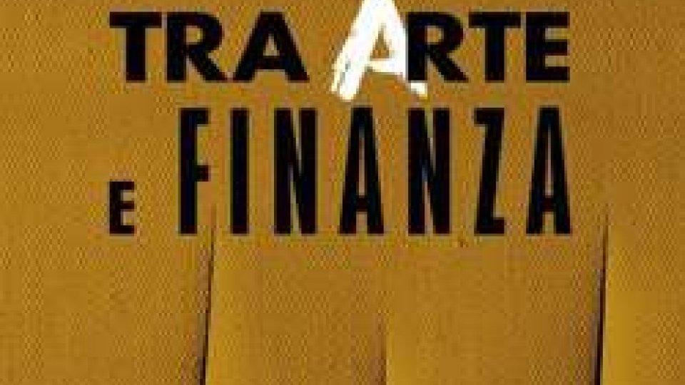 Banca CIS 'Tra Arte e Finanza'