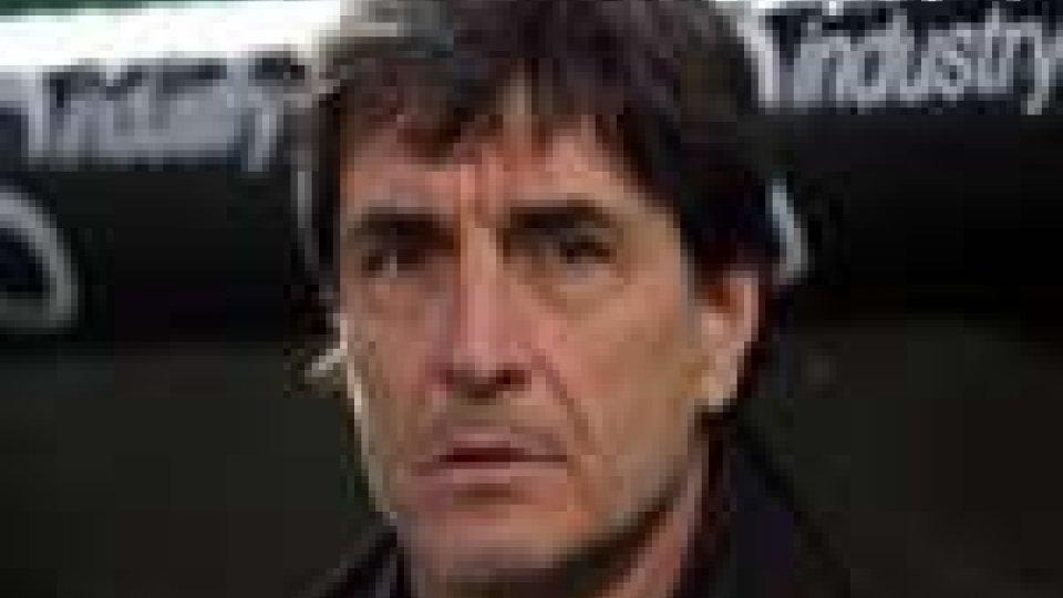Chievo-Cesena 1-0