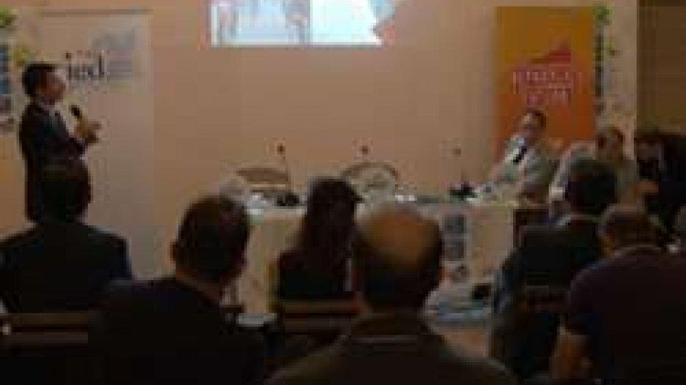 Mobilità sostenibile: Repubblica Futura organizza una serata informativa