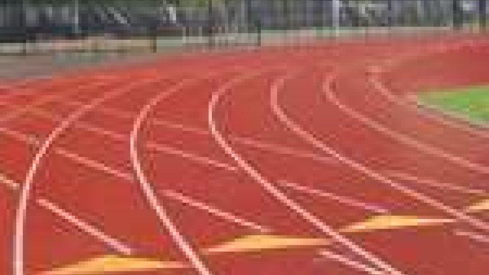 San Marino - Stasera all'olimpico il Trofeo Nuovo Titano