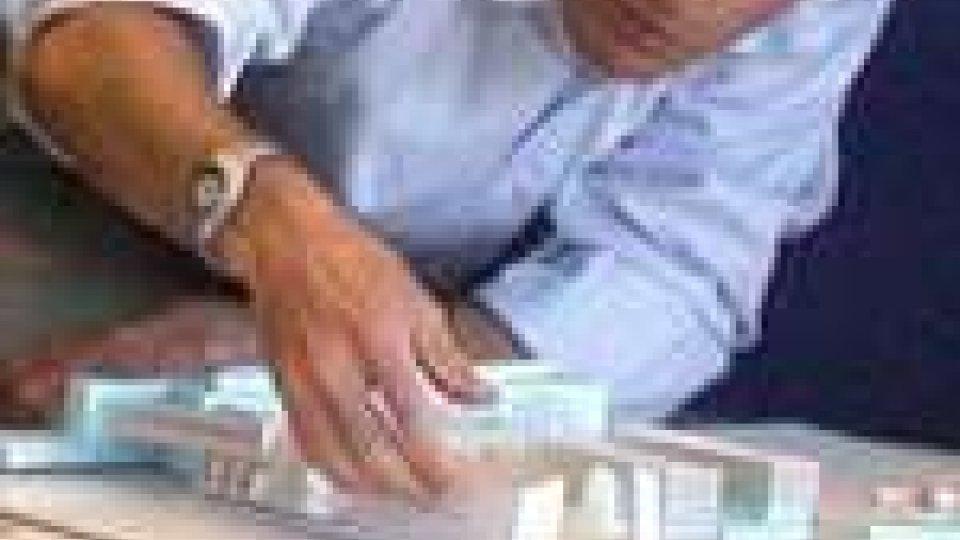 Artigianato e industria: firmato l'accordo sulle retribuzioni