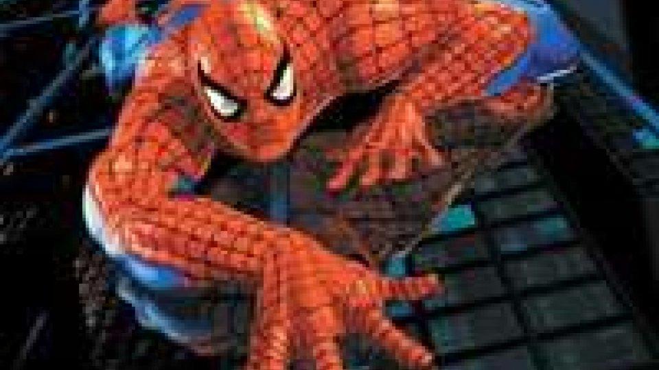 Svolta nell'Uomo Ragno, nel fumetto n.700 supereroe morirà