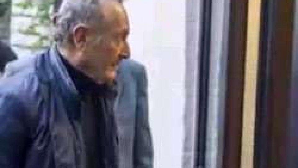 respinta la scarcerazione per Gabriele GattiSan Marino: respinta la scarcerazione per Gabriele Gatti