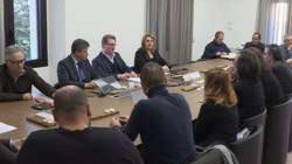 Anis CsuIndustria: sottoscritto l'accordo che riguarda gli aumentiretributivi per i prossimi cinque anni