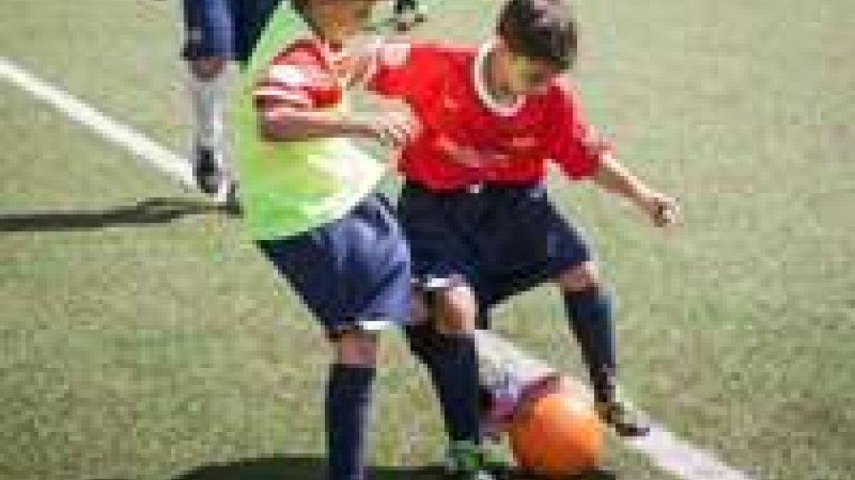 Primo giorno di scuola per i ragazzi del Barcellona Summer Camp