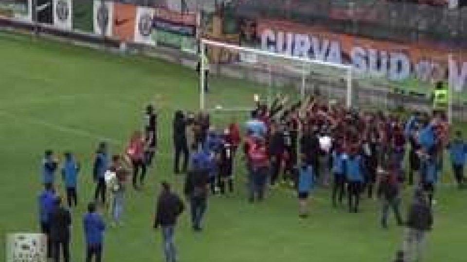 Lega Pro: Parma e Alessandria si giocano la promozione in Serie BLega Pro: Parma e Alessandria si giocano la promozione in Serie B