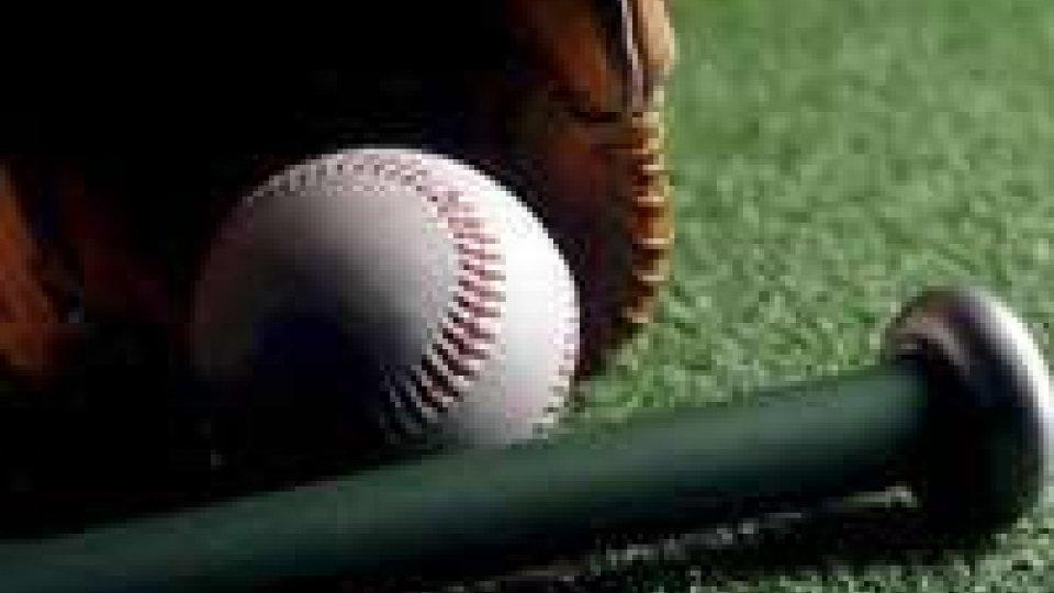 Campionati giovanili di baseball: la nuova avventura Falcons