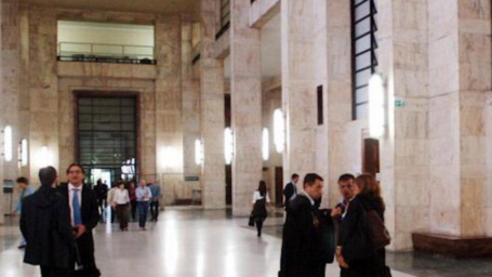 Tribunale MilanoQuattro ex Garanti vincono causa per diffamazione contro giornalista-scrittore e casa editrice