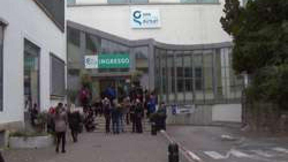 Sciopero One GalleryOne Gallery, domani si formalizza accordo mobilità