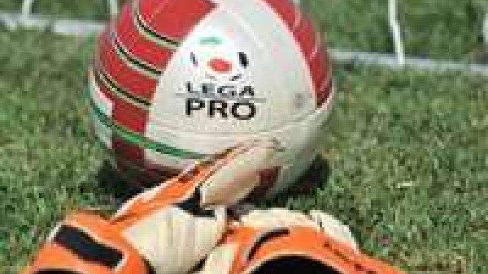 Lega Pro : Ufficializzati i ripescaggi