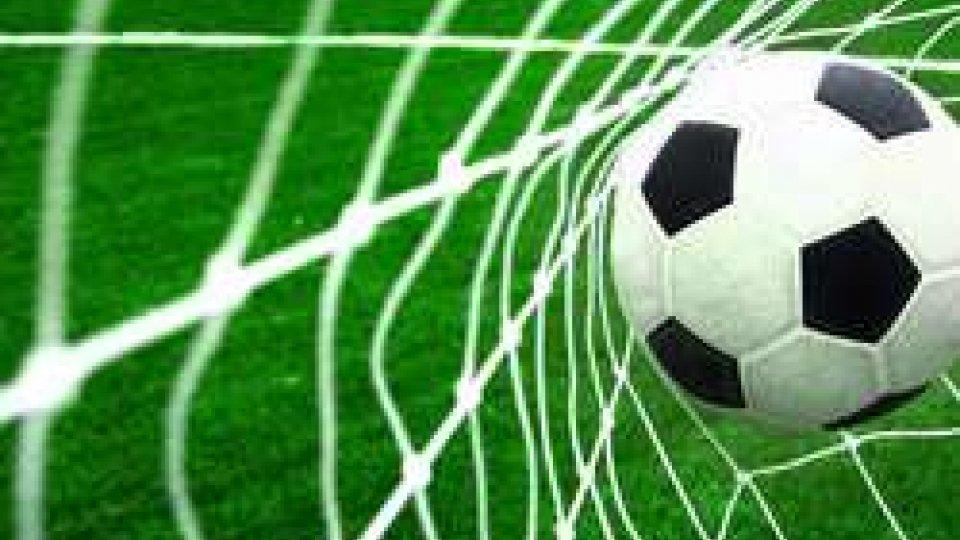 Calcio a 5: amichevole fra Federazione Sport Speciali e Gruppo Sportivo Gendarmeria