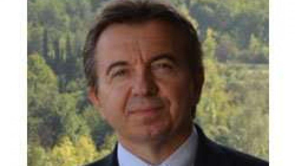 """Giorgetti, Ap: """"I dubbi sull'IVA restano"""""""