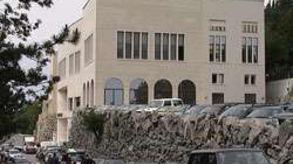 Nuova sede Rtv: emesso il bando per l'individuazione dell'immobile