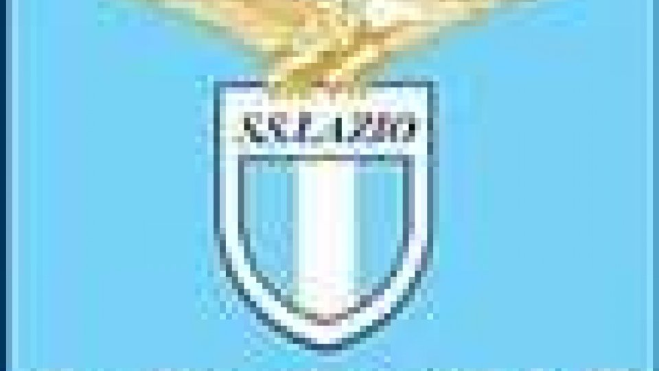 Titolo 'Lazio' sospeso per eccesso di rialzo