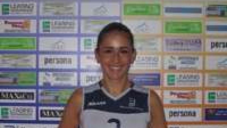 Volley, Banca di San Marino al cardiopalma: 3-2 sulla Teodora RavennaVolley, Banca di San Marino al cardiopalma: 3-2 sulla Teodora Ravenna
