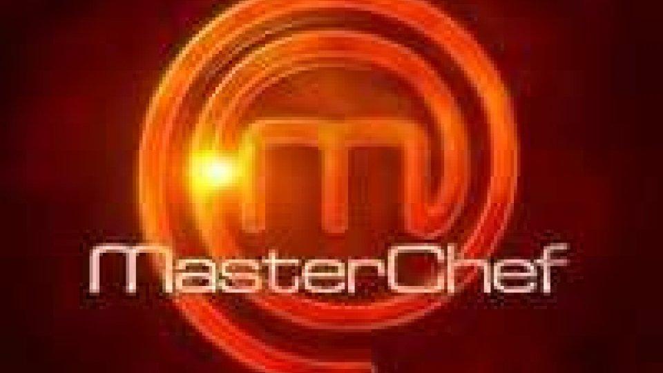 Food Factor al Sigep: ospiti anche i protagonisti di Masterchef