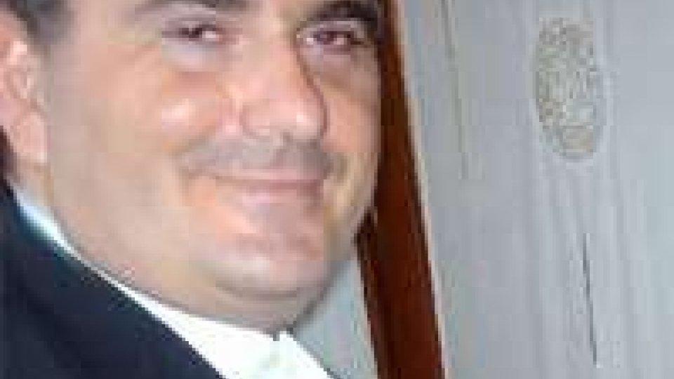 San Marino: arrestato per molestie Pietro Berti