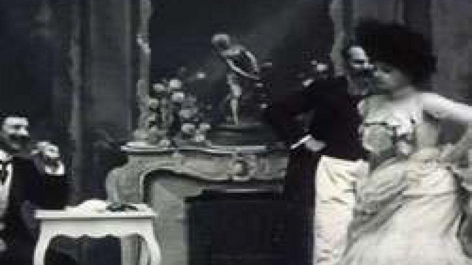 All'Ara Pacis le opere di Toulouse-Lautrec, l'artista più bohémien di ParigiAll'Ara Pacis le opere di Toulouse-Lautrec
