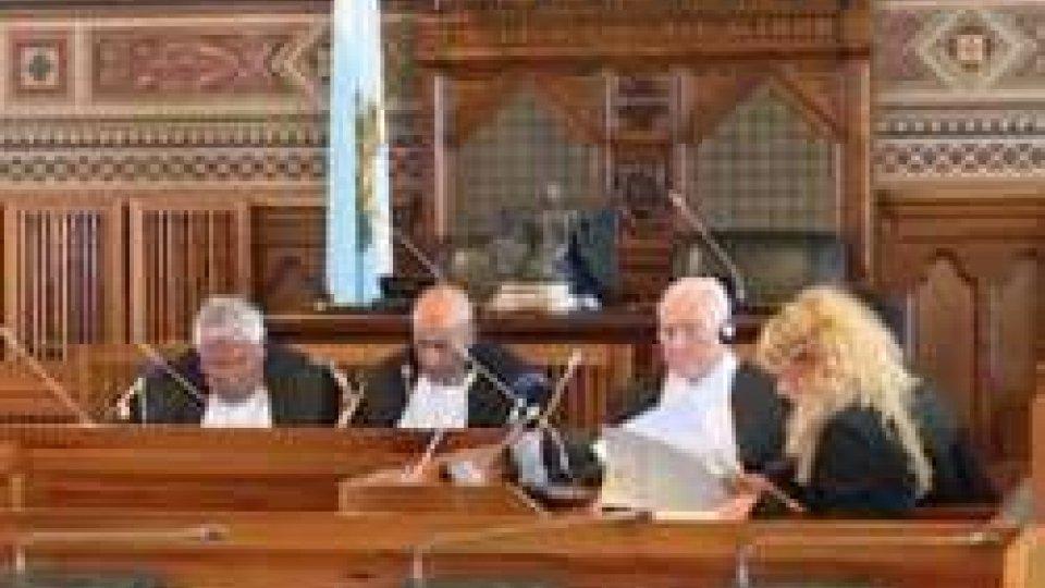 Polo del Lusso: inammissibile il referendum ma il Comitato non mollaPolo del Lusso: inammissibile il referendum ma il Comitato non molla
