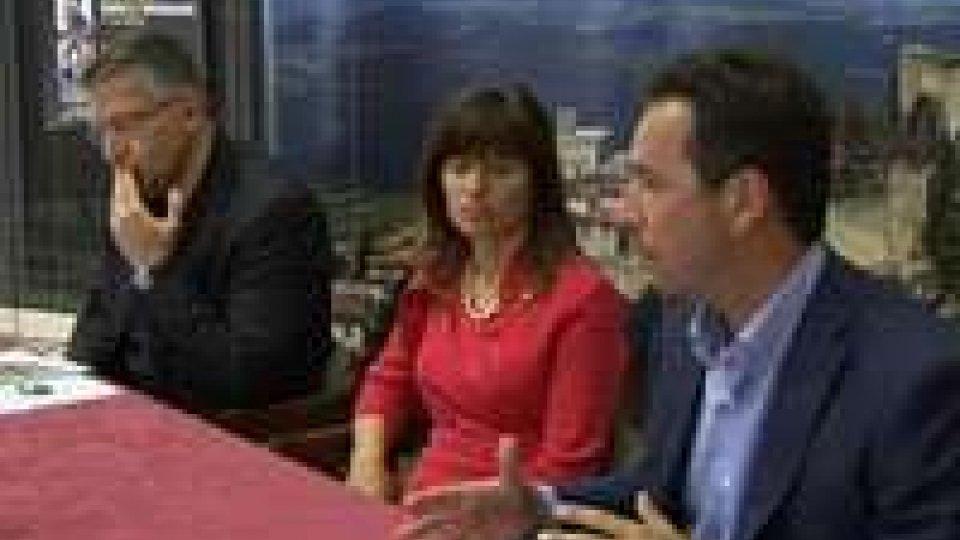 San Marino: raccolta differenziata, presentata la guida praticaSan Marino: raccolta differenziata, presentata la guida pratica