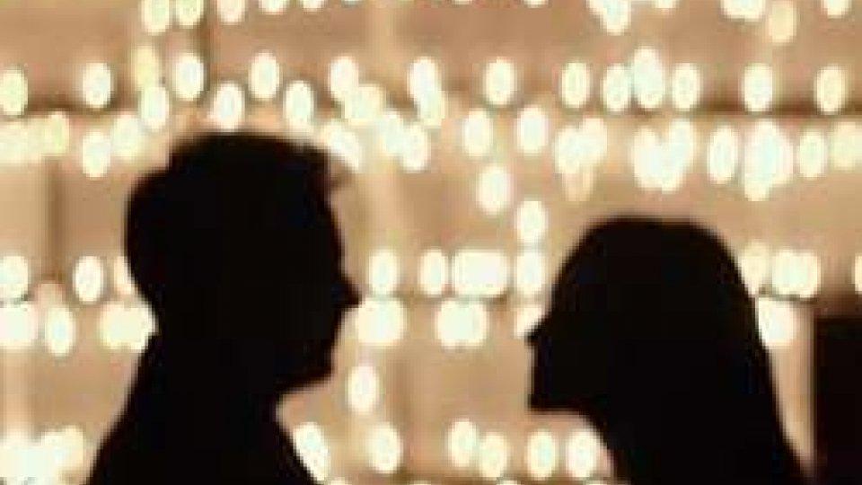 COLLATERAL BEAUTY di David FrankelBeautyBellezza collaterale: amore e morte al tempo di Will Smith