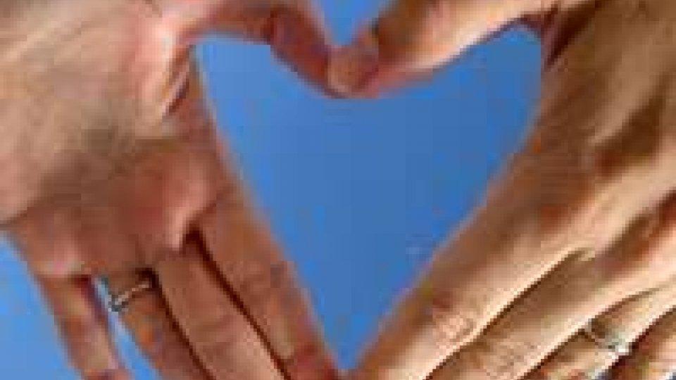 """Giornata mondiale del cuore, all'Azzurro l'""""angolo del cuore"""""""