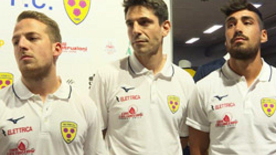 Europa League: Tre Fiori atteso dagli sloveni del Rudar Velenje