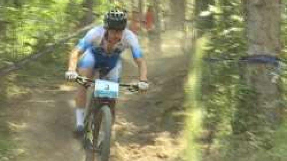 Mountain BikeMountain Bike: il 21 e 22 aprile si corre la garaTITANO XCO 2018