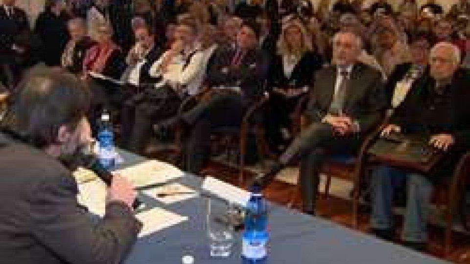 Forum del Dialogo: superata ogni aspettativa