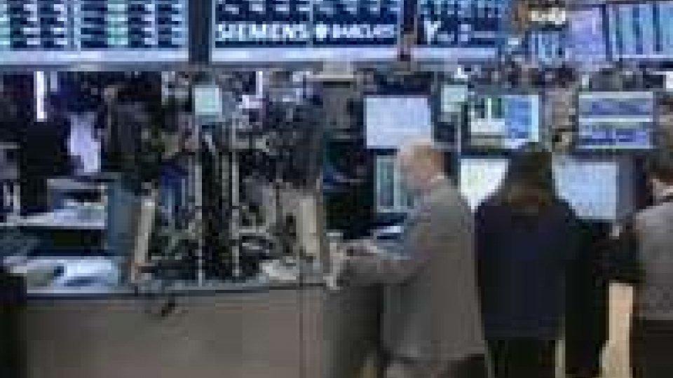 Ice compra la Borsa di New York e diventa primo operatore mondiale