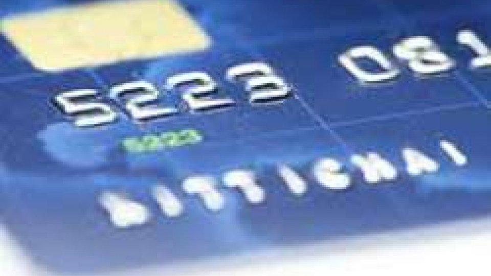 Ufficio per l'Edilizia: non si paga più in contanti