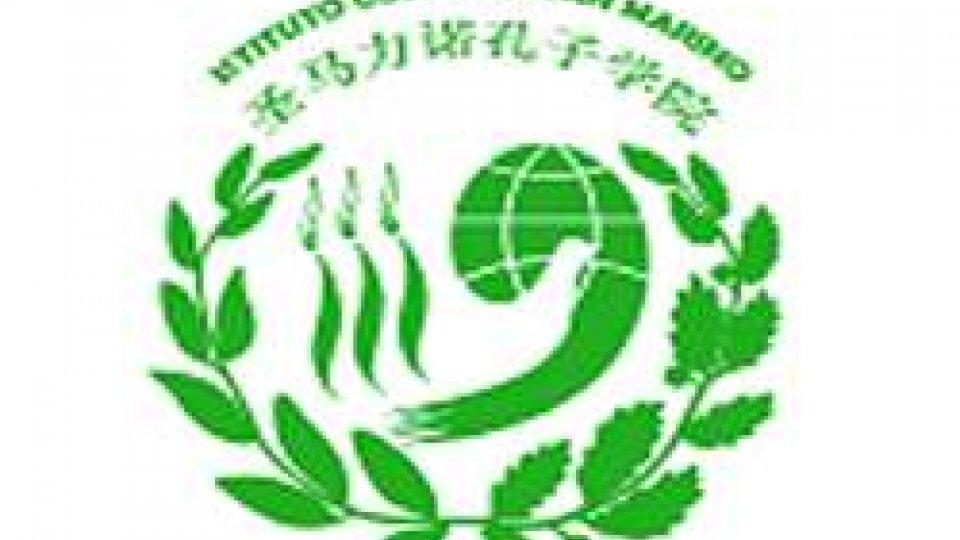 Quattro buoni motivi per studiare il cinese ai corsi organizzati dall'Istituto Confucio San Marino