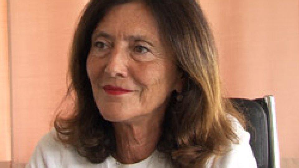 Intervista integrale a Mara MoriniMara Morini: intervista integrale al nuovo Direttore delle Attività Sanitarie e Socio Sanitarie