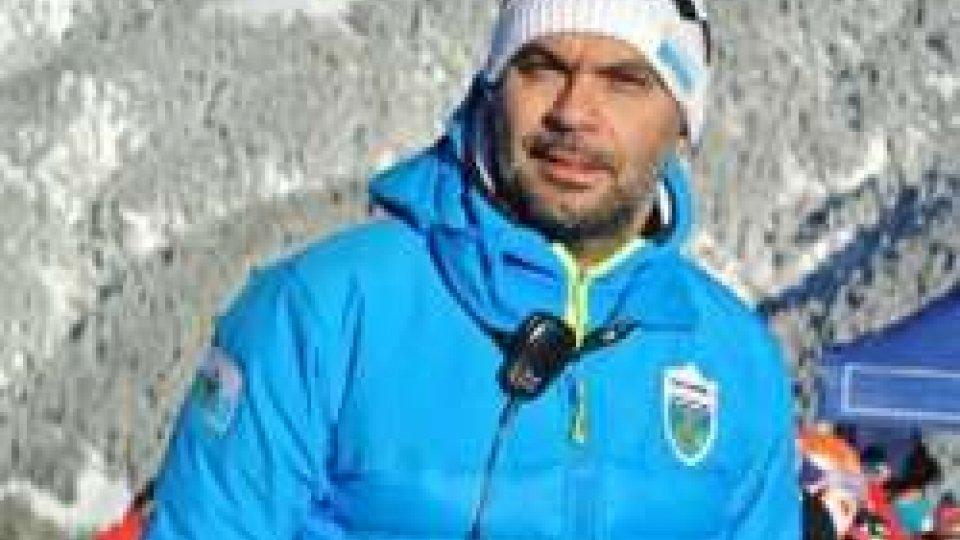 Gian Luca Gatt