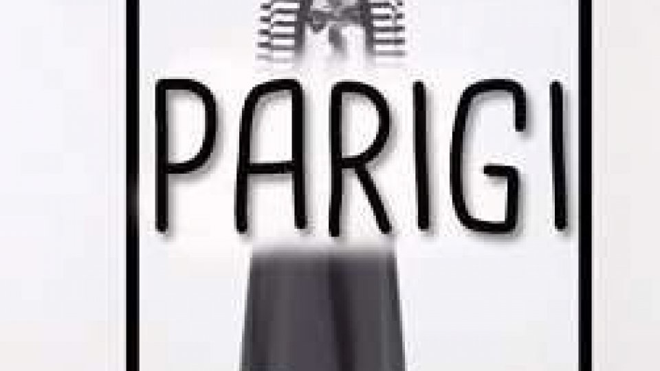 Personal Shopper: look parigino