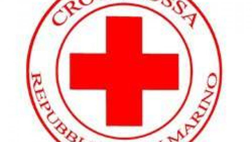Croce Rossa Sammarinese