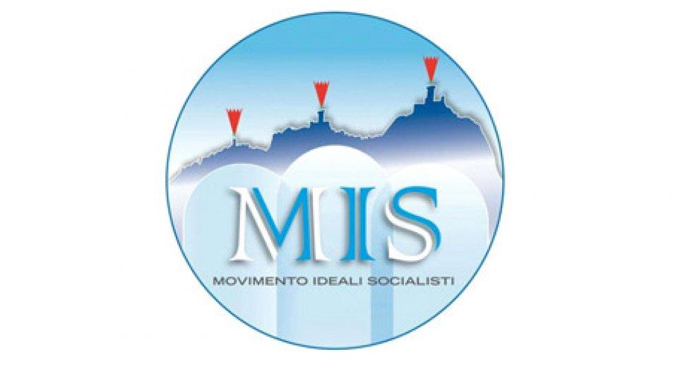 """MIS: """"Non percorribile la strada del FMI"""""""