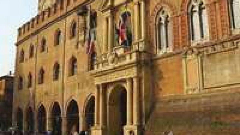 Comune di Bologna primo nella lotta all'evasione in Emilia Romagna