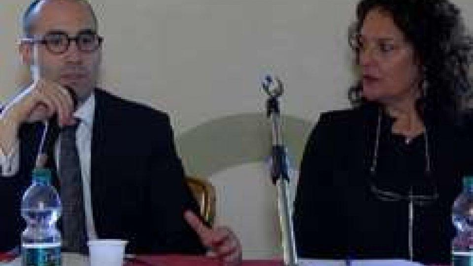 Si apre la Consulta dei sammarinesi residenti all'estero