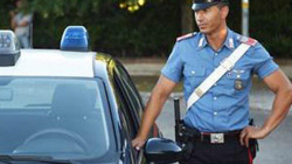 Droga e brioches: arrestati due gestori di un bar a Cattolica