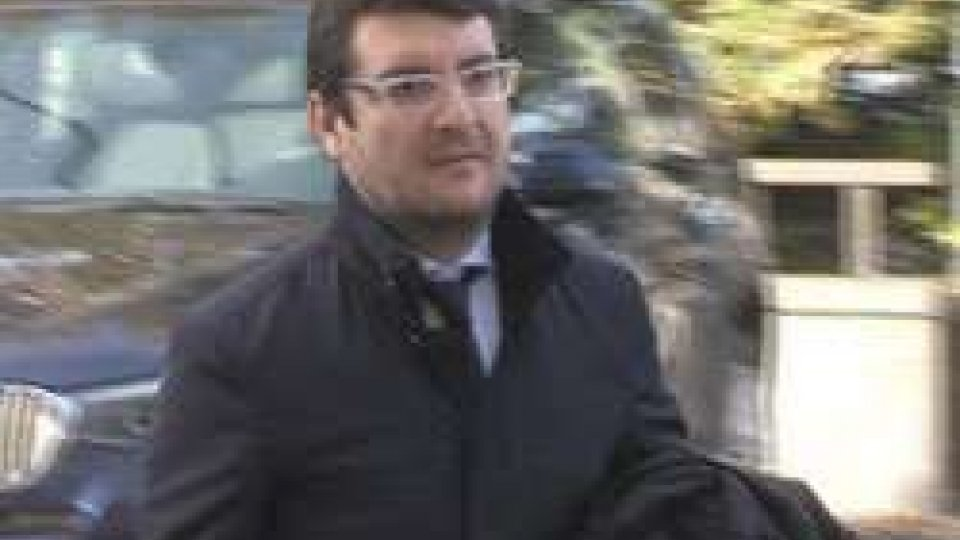 Stefano Pagliai