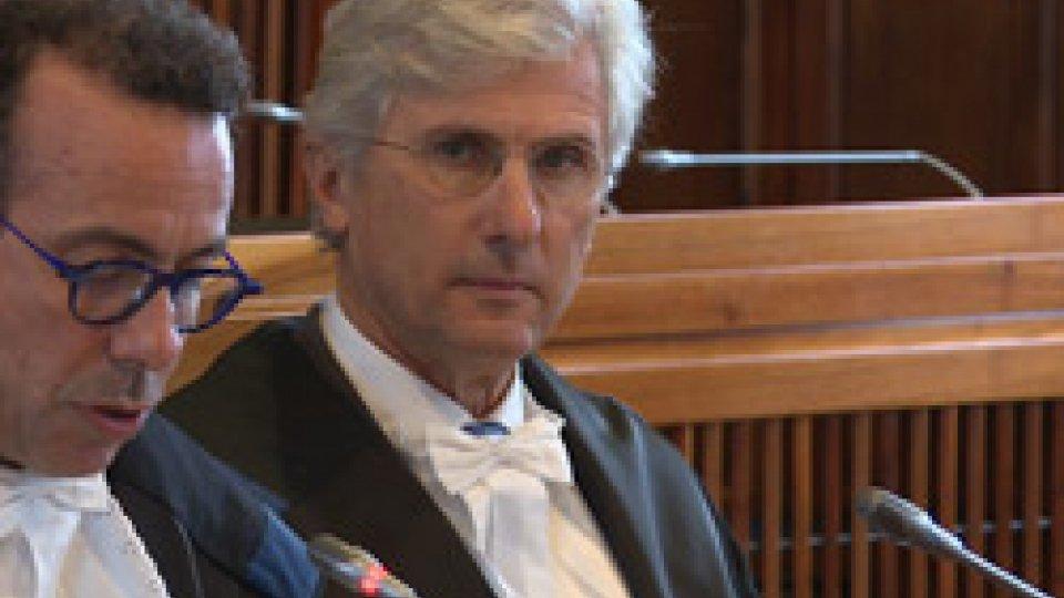 Giovanni Nicolini