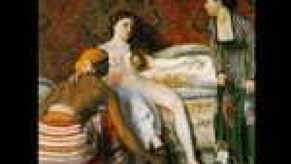 Mostra a Castel Sismondo, prenotazioni da record
