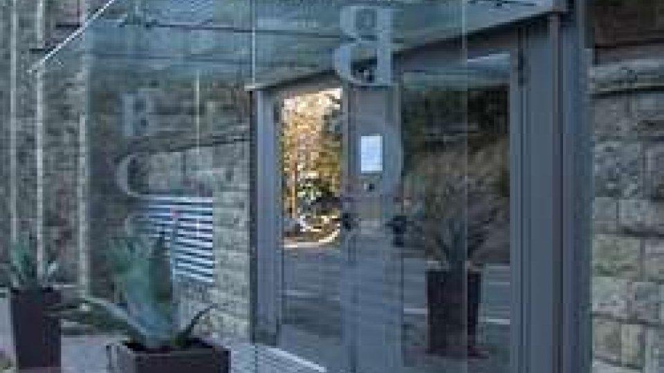 Bcsm: vendita all'asta di beni mobili